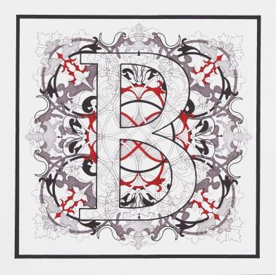 Square B, 2/19/20, 8:39 AM, 8C, 6876x7066 (913+2114), 100%, New Art 3, 1/40 s, R115.9, G84.7, B93.8