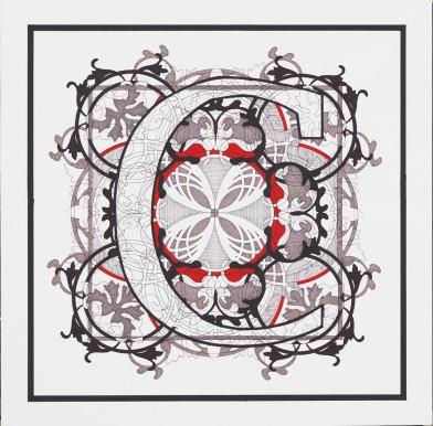 Square C, 2/19/20, 8:46 AM, 8C, 6876x7066 (913+2114), 100%, New Art 3, 1/40 s, R115.9, G84.7, B93.8
