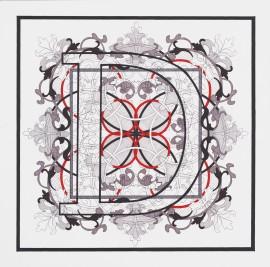 Square D, 2/19/20, 8:52 AM, 8C, 6876x7066 (1050+2097), 100%, New Art 3, 1/40 s, R115.9, G84.7, B93.8