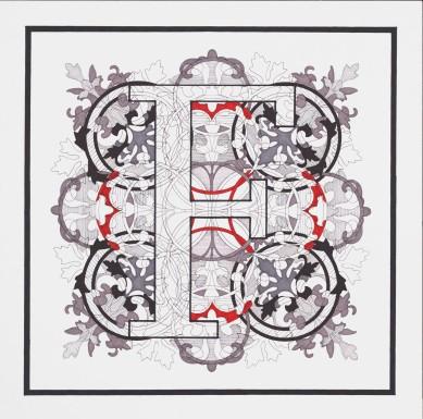 Square F, 2/19/20, 9:09 AM, 8C, 6876x7066 (1050+2097), 100%, New Art 3, 1/40 s, R115.9, G84.7, B93.8