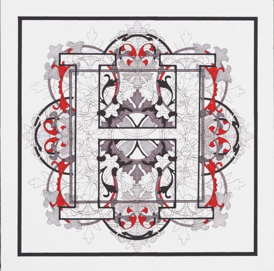 Square H, 2/19/20, 9:19 AM, 8C, 6876x7066 (1050+2097), 100%, New Art 3, 1/40 s, R115.9, G84.7, B93.8