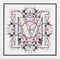 Square M, 2/19/20, 9:34 AM, 8C, 6876x7066 (1050+2097), 100%, New Art 3, 1/40 s, R115.9, G84.7, B93.8