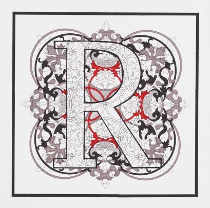 Square R, 2/19/20, 9:54 AM, 8C, 6876x7066 (960+1929), 100%, New Art 3, 1/40 s, R115.9, G84.7, B93.8