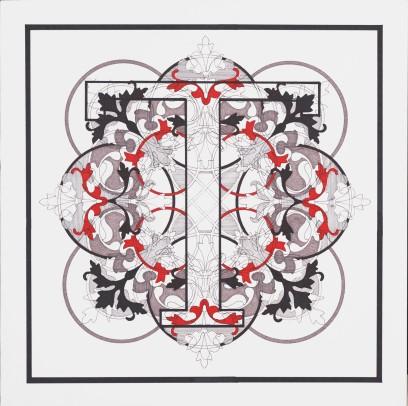 Square T, 2/19/20, 10:02 AM, 8C, 6876x7066 (960+1929), 100%, New Art 3, 1/40 s, R115.9, G84.7, B93.8