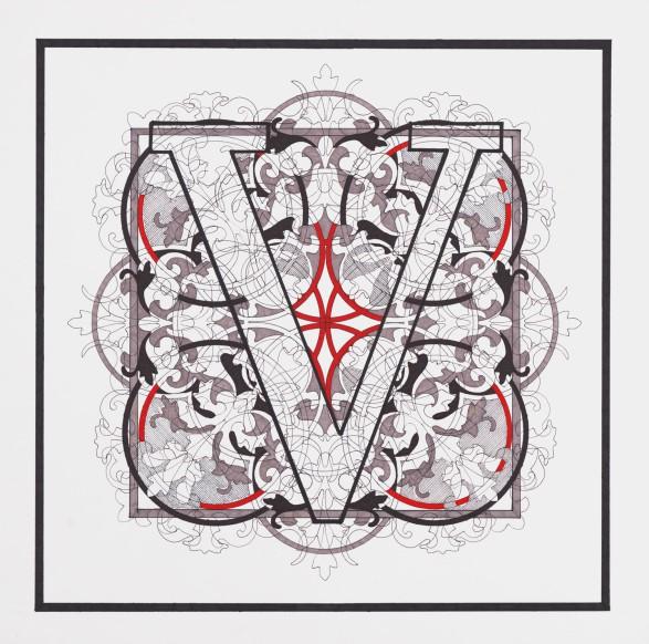 Square V, 2/19/20, 10:09 AM, 8C, 6876x7066 (960+1929), 100%, New Art 3, 1/40 s, R115.9, G84.7, B93.8