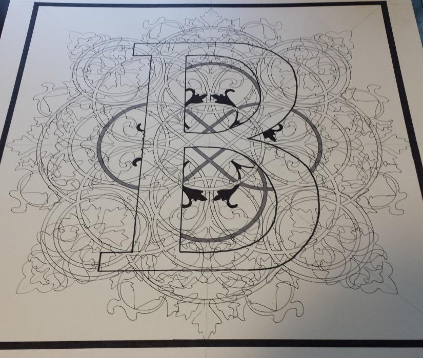 B #3 crop