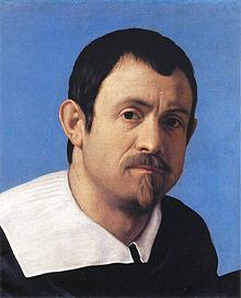 220px-Self-portrait_by_Giovanni_Battista_Salvi_da_Sassoferrato