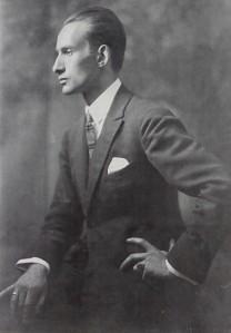 Christian_Schad,_1912,_by_Franz_Grainer