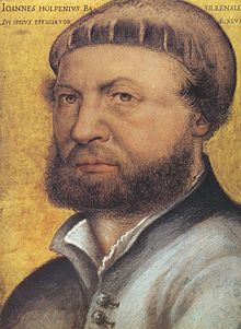 Hans_Holbein_the_Younger,_self-portrait