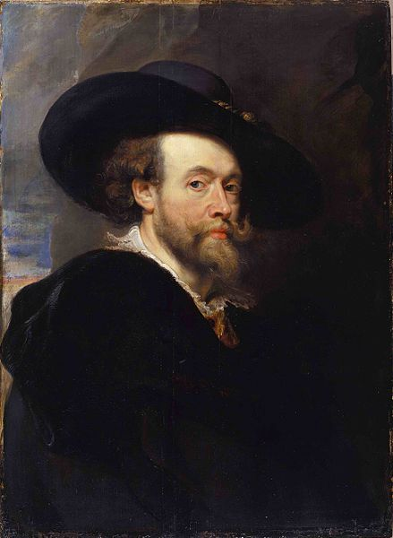 Rubens_Self-portrait_1623