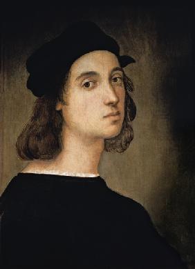 thm_Raphael-Self-portrait
