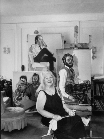 alfred-eisenstaedt-painter-alice-neel-in-her-studio.jpg