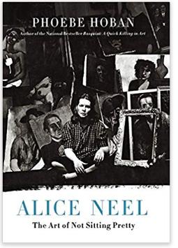 Alice Neel.PNG