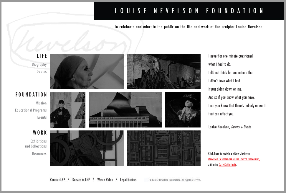 Louise website.PNG