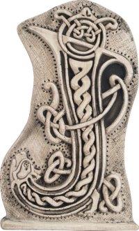 manuscript-letter-j-illuminated-ancient-ornate-irish-manuscripts__63201.1446307948.500.750