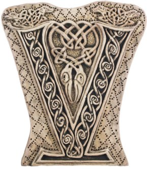 manuscript-letter-v-illuminated-ancient-ornate-irish-manuscripts__26606.1446307967.500.750