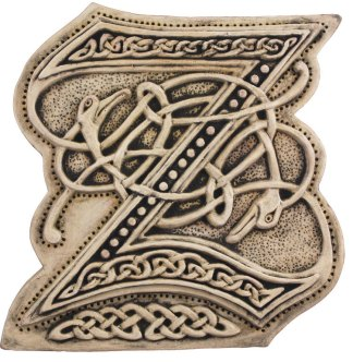 manuscript-letter-z-illuminated-ancient-ornate-irish-manuscripts__51687.1446307972.1280.1280