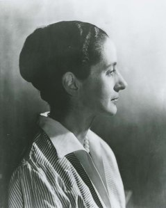 Isabel_Bishop,_American_painter_and_printmaker,_1902-1988