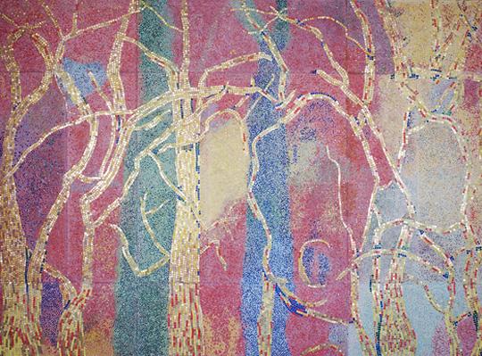 The_Tree_Planting,_Jeanne_Reynal,_1966
